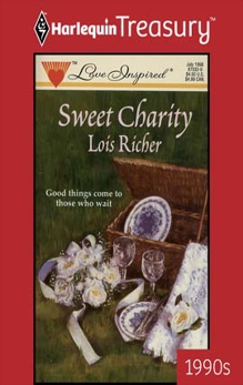 SWEET CHARITY, Richer, Lois