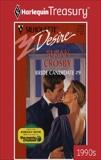 BRIDE CANDIDATE #9, Crosby, Susan