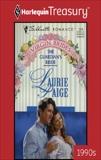 THE GUARDIAN'S BRIDE, Paige, Laurie