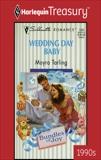 WEDDING DAY BABY, Tarling, Moyra