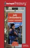 COWBOY SURRENDER, Christenberry, Judy