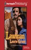 LAWMAN, Grant, Laurie
