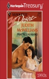 PRACTICE HUSBAND, McWilliams, Judith