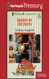 DADDY BY DECISION, Longford, Lindsay