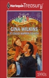 IT COULD HAPPEN TO YOU, Wilkins, Gina