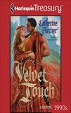 VELVET TOUCH, Archer, Catherine