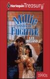 MILLIE AND THE FUGITIVE, Ireland, Liz
