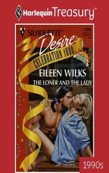 THE LONER AND THE LADY, Wilks, Eileen