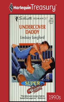 UNDERCOVER DADDY, Longford, Lindsay