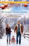 The Prodigal's Christmas Reunion, Springer, Kathryn