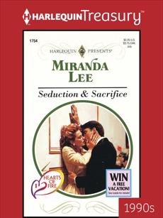 Seduction & Sacrifice, Lee, Miranda