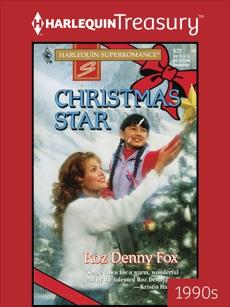 CHRISTMAS STAR, Fox, Roz Denny