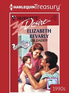 DR. DADDY, Bevarly, Elizabeth