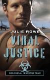 Viral Justice, Rowe, Julie