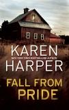Fall from Pride, Harper, Karen