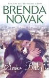 SNOW BABY, Novak, Brenda