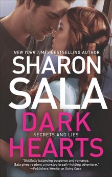 Dark Hearts, Sala, Sharon