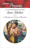 A Dangerous Taste of Passion, Mather, Anne