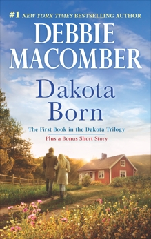 Dakota Born, Macomber, Debbie