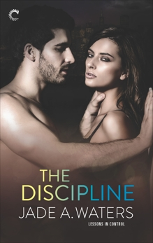The Discipline, Waters, Jade A.