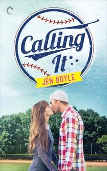 Calling It, Doyle, Jen