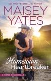 Hometown Heartbreaker, Yates, Maisey
