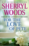 For the Love of Pete, Woods, Sherryl