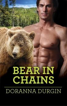 Bear in Chains, Durgin, Doranna