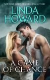 A Game of Chance, Howard, Linda