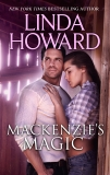 MACKENZIE'S MAGIC, Howard, Linda