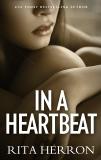 In a Heartbeat, Herron, Rita