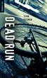 Dead Run, Rodman, Sean