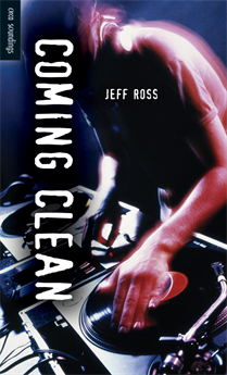 Coming Clean, Ross, Jeff