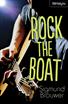 Rock the Boat, Brouwer, Sigmund
