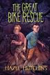 Great Bike Rescue, Hutchins, Hazel