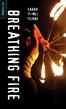 Breathing Fire, Tsiang, Sarah Yi-mei