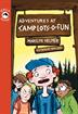 Adventures at Camp Lots-o-Fun, Helmer, Marilyn