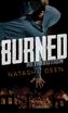 Burned, Deen, Natasha