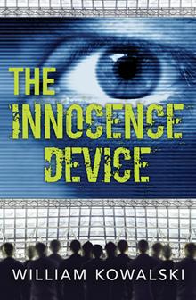 Innocence Device, Kowalski, William