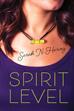 Spirit Level, Harvey, Sarah N. N.