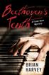 Beethoven's Tenth, Harvey, Brian