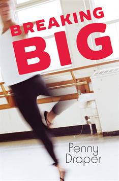 Breaking Big, Draper, Penny