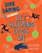Let Sleeping Dogs Lie, Becker, Helaine