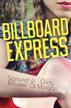 Billboard Express, Brouwer, Sigmund