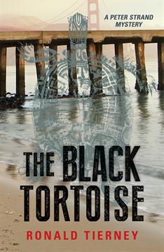 Black Tortoise, Tierney, Ronald