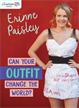 Can Your Outfit Change the World?, Paisley, Erinne