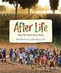 After Life, Wilcox, Merrie-Ellen