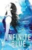 Infinite Blue, Groth, Darren