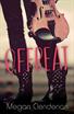 Offbeat, Glendenan, Megan