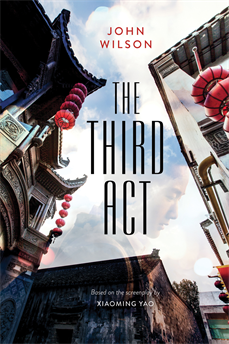 Third Act